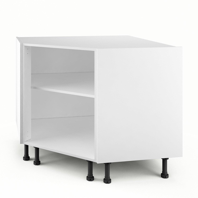Fabriquer Meuble Salle De Bain Palette meuble de cuisine a faire soi meme meuble salle de bain