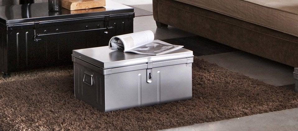 snor leroy merlin. Black Bedroom Furniture Sets. Home Design Ideas