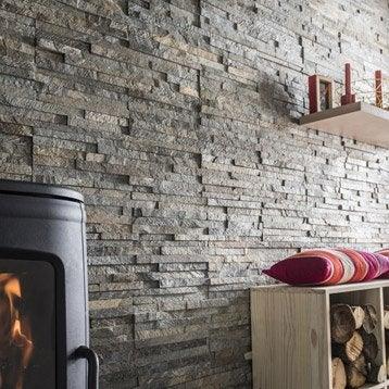 plaquette de parement plaquette de parement et. Black Bedroom Furniture Sets. Home Design Ideas