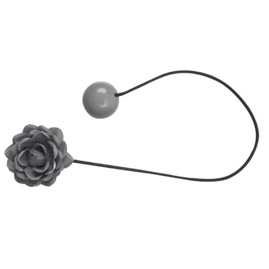 embrasse aimant e aimant e gris leroy merlin. Black Bedroom Furniture Sets. Home Design Ideas