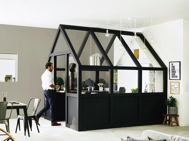 leroy merlin location vehicule passecble pour de portail. Black Bedroom Furniture Sets. Home Design Ideas