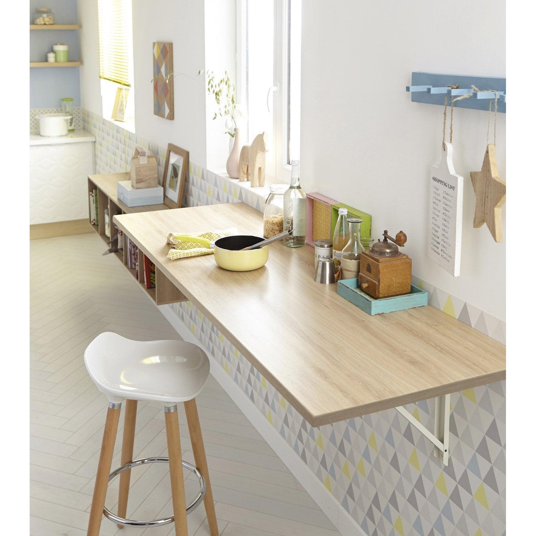 equerre plan de travail salle de bain p plan de travail sur mesure en solid surface pour vasque. Black Bedroom Furniture Sets. Home Design Ideas