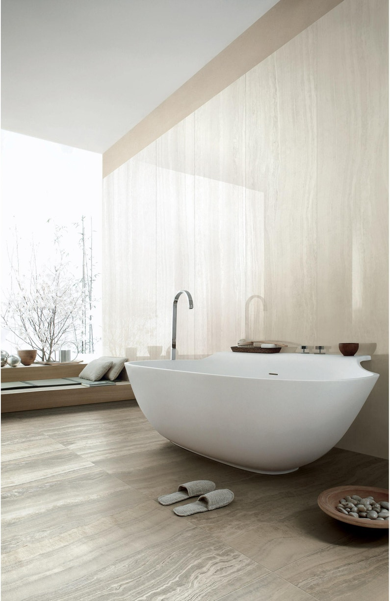 Comment Nettoyer Joint Blanc Carrelage Sol carrelage sol mur intenso marbre onyx blanc rimini l.60xl.120cmcerim  inspired+39