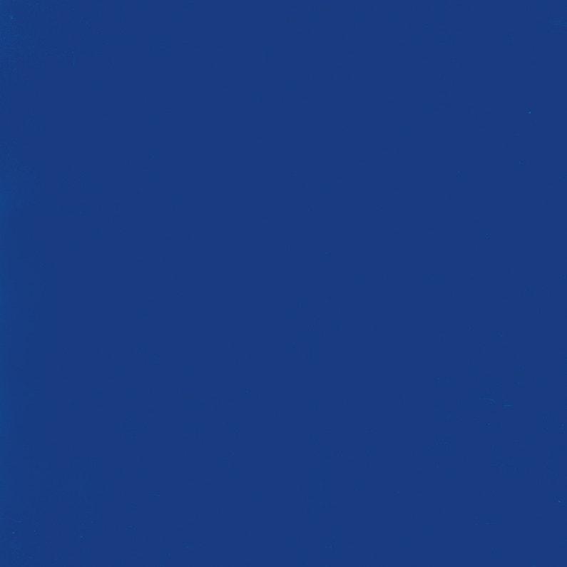 Peinture Aerosol Satin Maison Deco Outremer 0 4 L