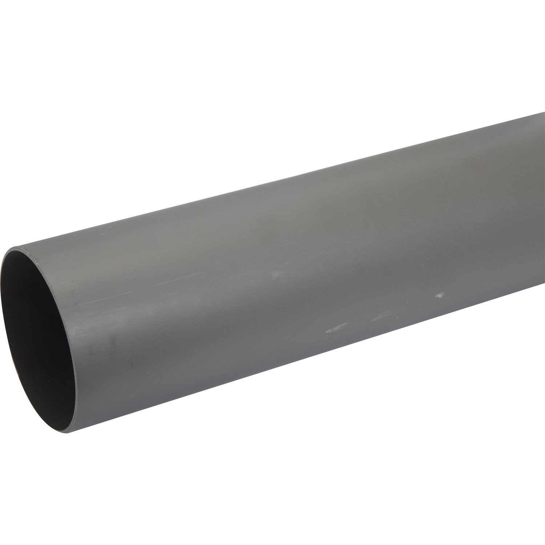 tube-d-evacuation-pvc-de-diametre-100-mm