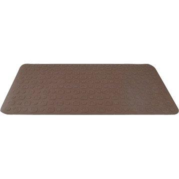 tapis antid rapant de salle de bains accessoires de salle de bains leroy merlin. Black Bedroom Furniture Sets. Home Design Ideas