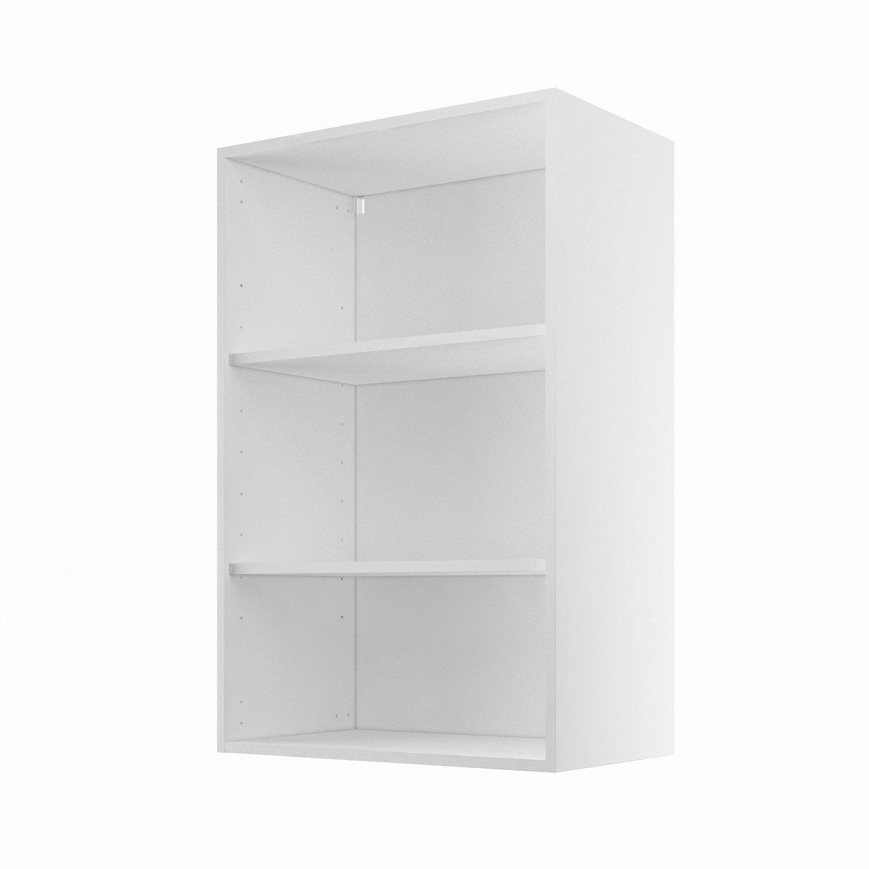 meuble cuisine 20 cm largeur cool meuble cuisine cm largeur avec or couleur full version with. Black Bedroom Furniture Sets. Home Design Ideas