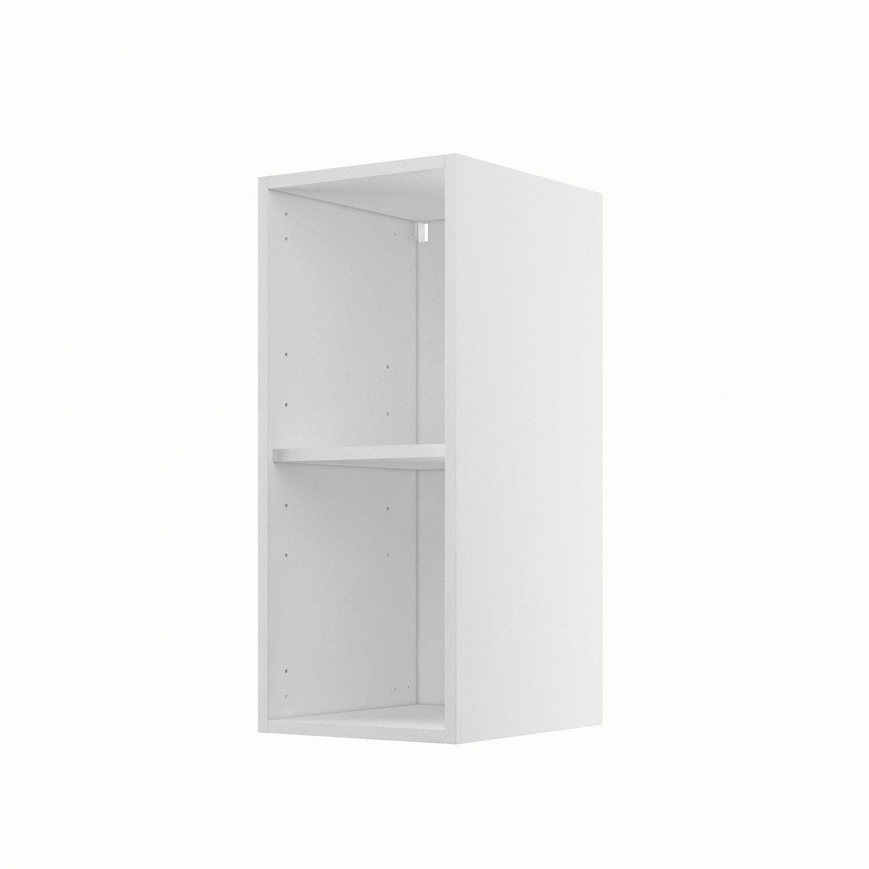 5 incroyable meuble bas salle de bain largeur 30 cm photos for Meuble largeur 35 cm
