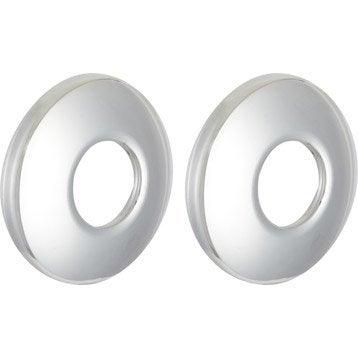 accessoires de robinet wc accessoires au meilleur prix leroy merlin. Black Bedroom Furniture Sets. Home Design Ideas