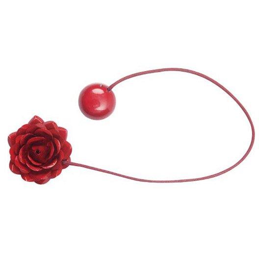 embrasse aimant e aimant e rouge leroy merlin. Black Bedroom Furniture Sets. Home Design Ideas
