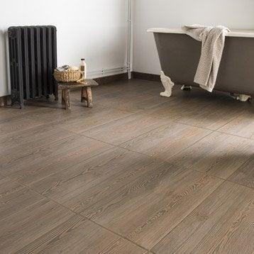 plinthes et accessoires pour carrelage de sol leroy merlin. Black Bedroom Furniture Sets. Home Design Ideas