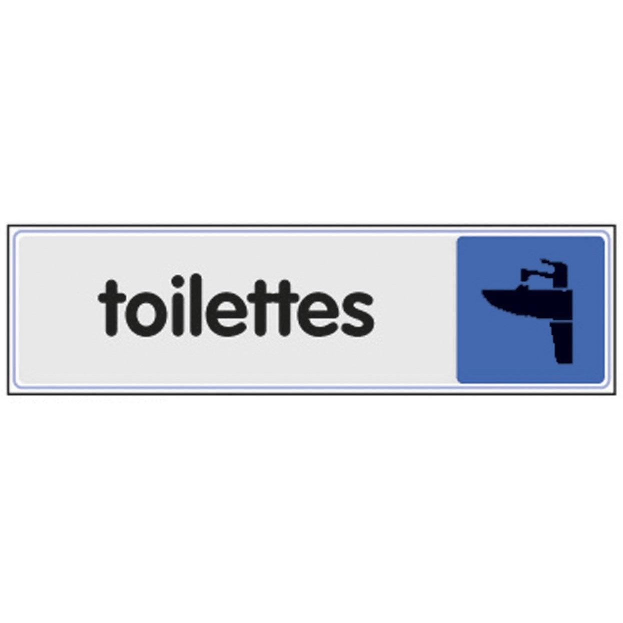Plaque toilettes en plexiglass leroy merlin - Plaque en plexiglas ...