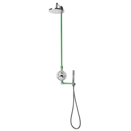 kit colonne de douche