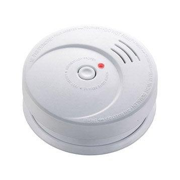 d tecteur de fum e de monoxyde de carbone et de gaz alarme maison cam ra de surveillance et. Black Bedroom Furniture Sets. Home Design Ideas