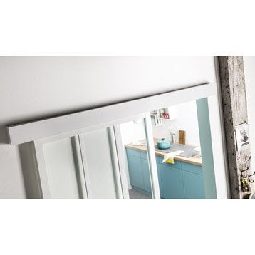 Syst me coulissant syst me galandage rail porte - Rail porte coulissante leroy merlin ...