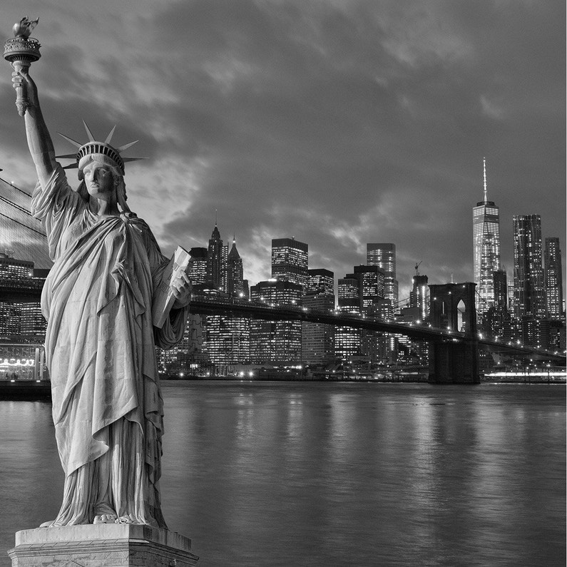 barre de branchement New York matchmaking Nghia la GI