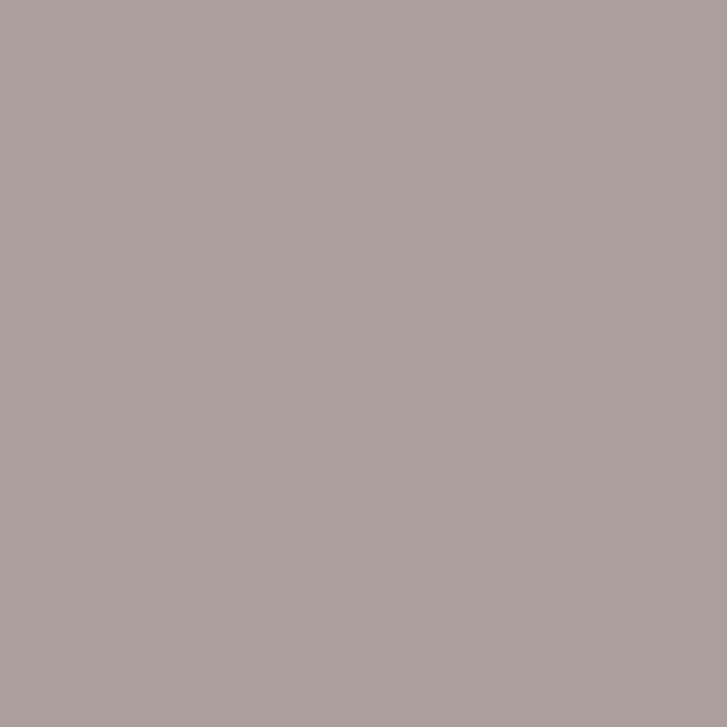 Peinture Fossil 4 Satin Luxens 0 5 L