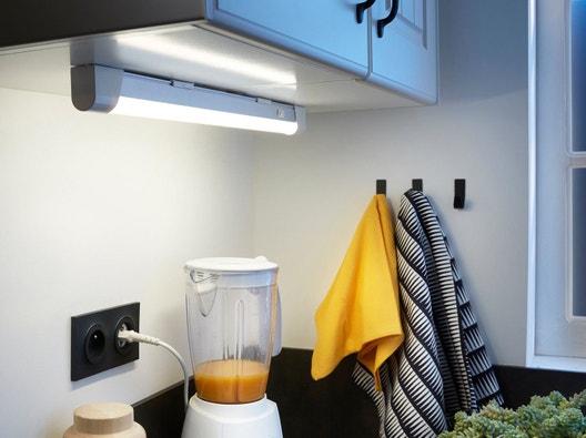 Comment choisir un tube LED, fluorescent ou halogène ...