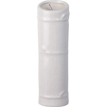 Saturateur pour radiateur vmc a rateur et d shumidificateur leroy merlin - Leroy merlin vernouillet ...