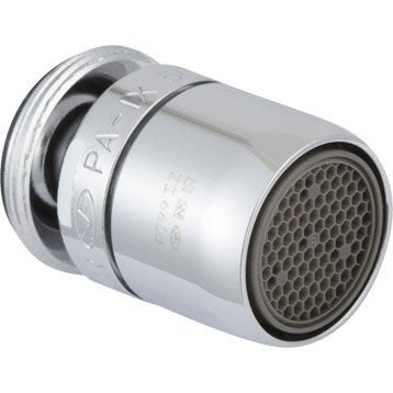 Mousseur et brise jet pour robinet accessoires de - Brise jet robinet ...