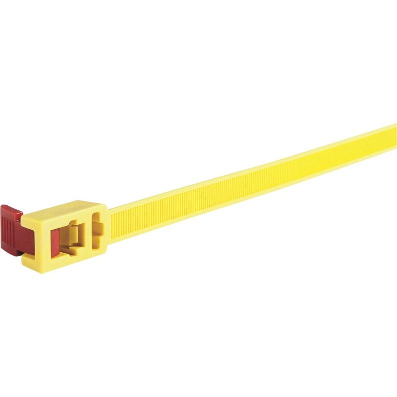 Serflex Plastique Leroy Merlin