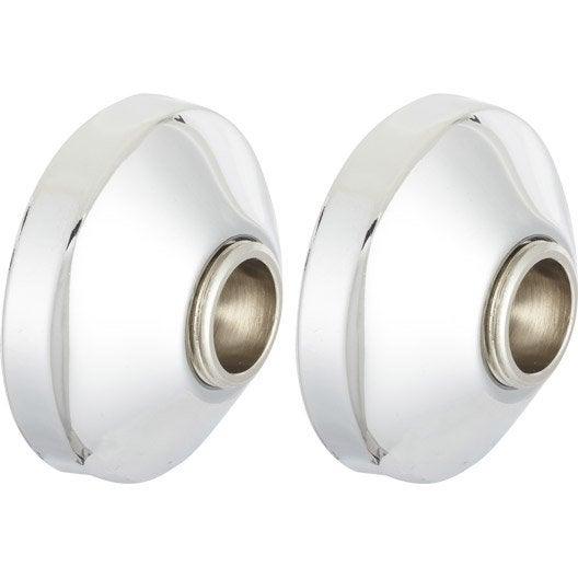 raccord de robinetterie accessoires de robinet au meilleur prix leroy merlin. Black Bedroom Furniture Sets. Home Design Ideas