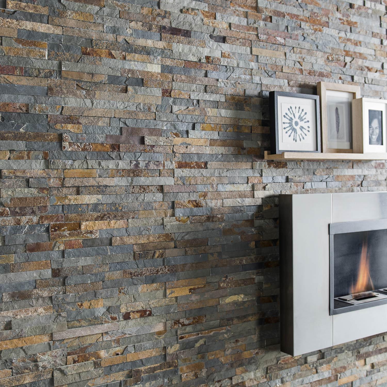 pierre de parement pour chemine amazing chemine en pierre toulouse taille de pierre pour en ce. Black Bedroom Furniture Sets. Home Design Ideas