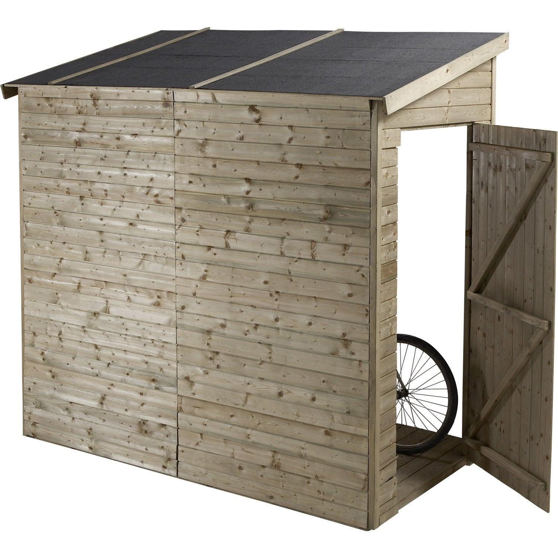 local technique piscine leroy merlin trendy d une piscine. Black Bedroom Furniture Sets. Home Design Ideas