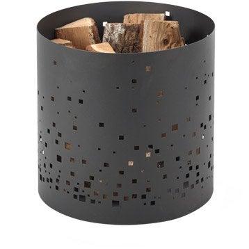 panier b ches sac b ches range b ches range. Black Bedroom Furniture Sets. Home Design Ideas