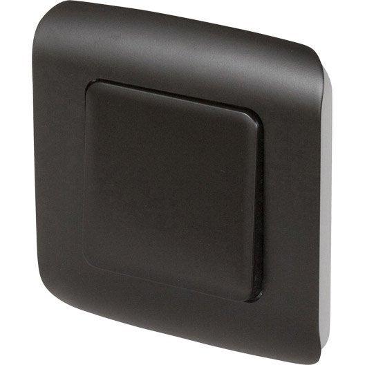 liste d 39 anniversaire de emeline h sennheiser casque lave top moumoute. Black Bedroom Furniture Sets. Home Design Ideas