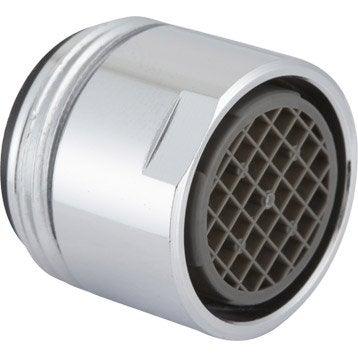 mousseur et brise jet pour robinet accessoires de robinet au meilleur prix leroy merlin. Black Bedroom Furniture Sets. Home Design Ideas