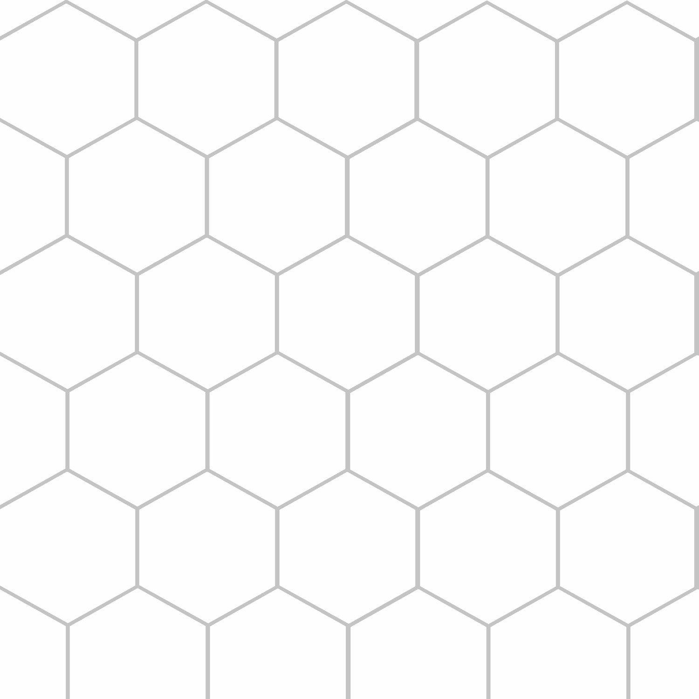 papier peint intiss hexagone blanc leroy merlin. Black Bedroom Furniture Sets. Home Design Ideas