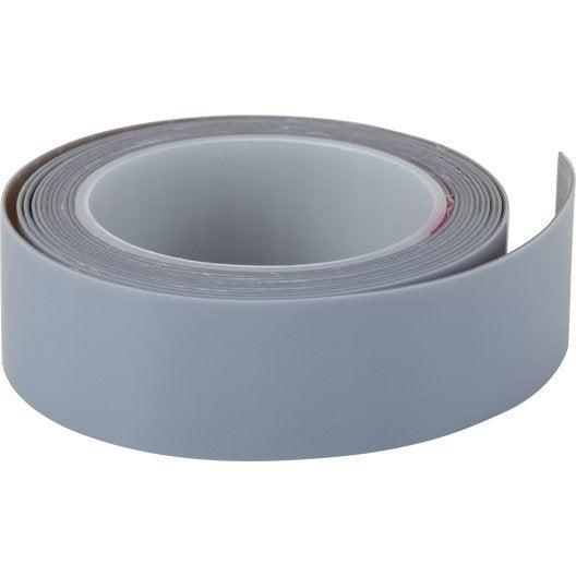 Rouleau en plastique haute densit ptfe 3m leroy merlin - Leroy merlin rouleau adhesif ...