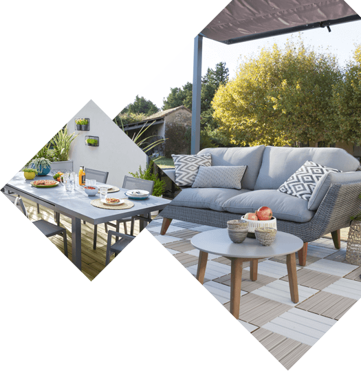 ciment prompt poudre gris axton 5 kg leroy merlin. Black Bedroom Furniture Sets. Home Design Ideas