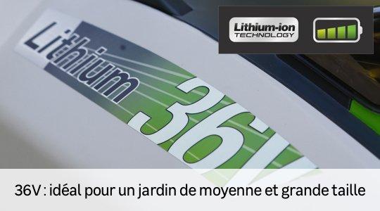 Les Produits Et Les Conseils Outils Sur Batterie Leroy Merlin