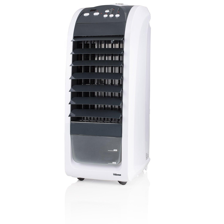 rafra chisseur d 39 air mobile tristar at 5450 leroy merlin. Black Bedroom Furniture Sets. Home Design Ideas