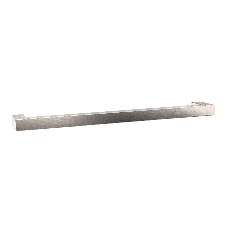 poignées de cuisine Citere aluminium INSPIRE 215 mm