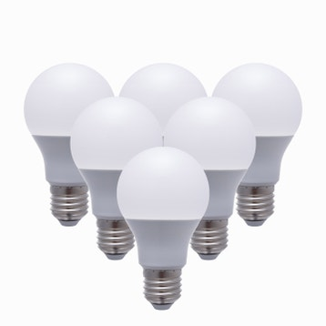Ampoule 6 V Led Au Meilleur Prix Leroy Merlin