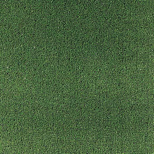 moquette gazon artificiel spring vert 2 m leroy merlin. Black Bedroom Furniture Sets. Home Design Ideas