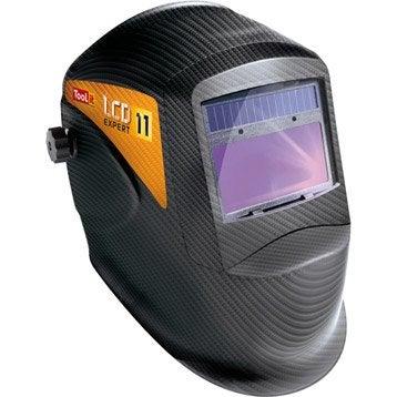 protection du soudeur masque casque lunette tablier protection du bricoleur au meilleur. Black Bedroom Furniture Sets. Home Design Ideas