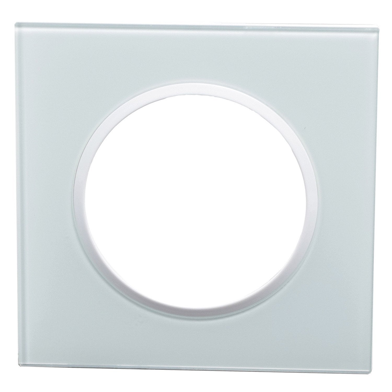 table gaz verre blanc bosch table verre gaz cm blanc. Black Bedroom Furniture Sets. Home Design Ideas