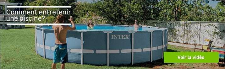 piscine piscine hors sol gonflable tubulaire leroy merlin