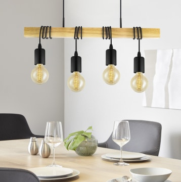 Lustre suspension luminaire plafonnier luminaires for Leroy merlin luminaire