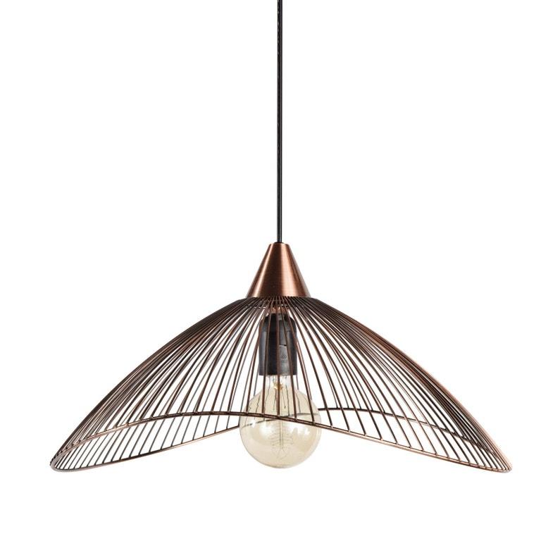rondelle cuivre leroy merlin. Black Bedroom Furniture Sets. Home Design Ideas