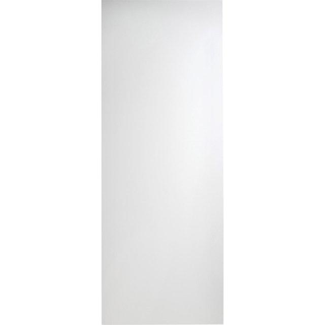 une grande douche l 39 italienne avec des touches de orange leroy merlin. Black Bedroom Furniture Sets. Home Design Ideas