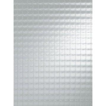 verre et plaque polystyr ne verre plaque polystyr ne et mastic de vitrier leroy merlin. Black Bedroom Furniture Sets. Home Design Ideas