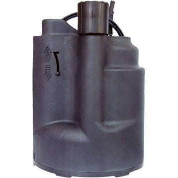 Pompe d'évacuation eau claire FLOTEC Compac 200 11500 l/h