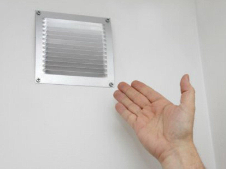 ventilation pour salle de bain 28 images ventilation