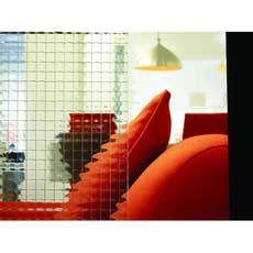 mastic de vitrier noir 300 ml leroy merlin. Black Bedroom Furniture Sets. Home Design Ideas