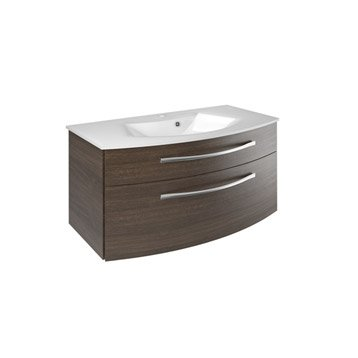 Meuble vasque 91 cm Image